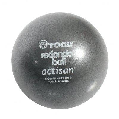 Togu Redondo Ball Actisan - ø 22 cm
