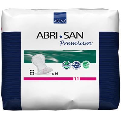 Abri-San 11 Premium - 3400 ml