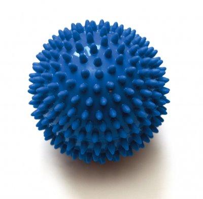 Sissel Spiky-ball (10 cm)