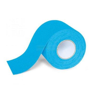 Sissel Kinesiology Tape - blauw