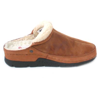 Pantoffel Berkemann Remonda
