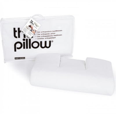Pillow Compact Soft