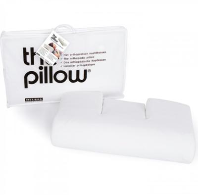 Pillow Compact Standaard