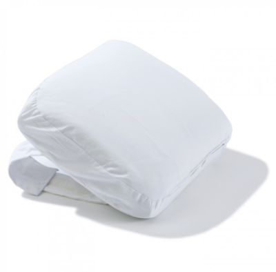 Kniekussen Knee Pillow
