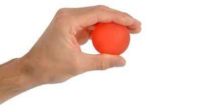 MVS Squeeze Egg