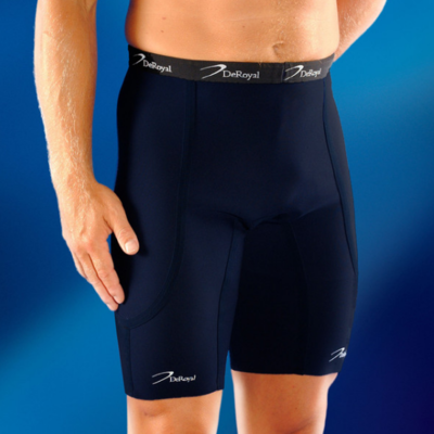 DeRoyal Thermal boxershort