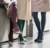 Juzo Spirit AG fashion 2020 - lieskous