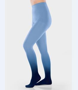 Juzo Inspiration AT Dip Dye - panty