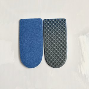 SoftSole Extended Heel