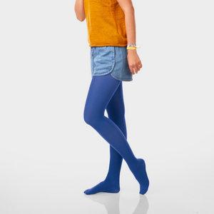 Juzo Inspiration AT Fashion 2020 - panty