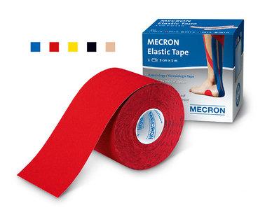 Mecron Elastic Tape