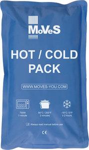 MVS Hot/Cold Pack Standaard - 20 x 30 cm