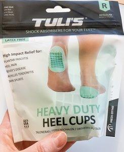 Tuli HielCup Heavy Duty