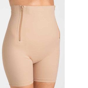 Amoena CuraScar compressie panty