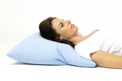 Fico Relax Pillow - bitec