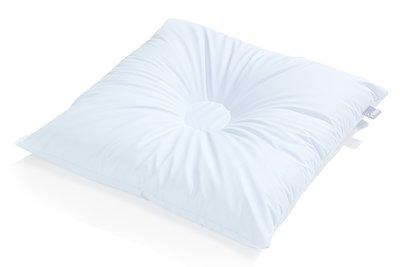 Fico Relax Pillow Ooruitsparing - katoen