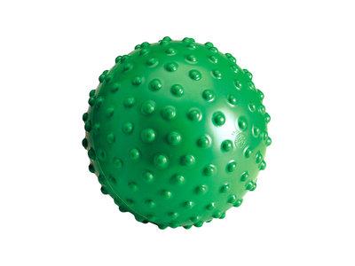 Aku Ball bal punktuur