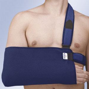 Orliman Draagband arm