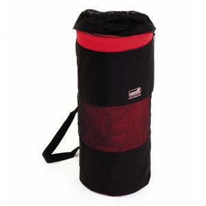 Sissel Carry bag for Gym Mat
