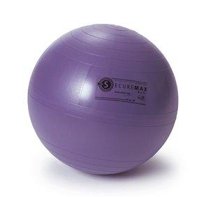 Sissel Securemax Exercise Ball (ø 45 cm)