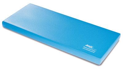Airex Balance Pad XL