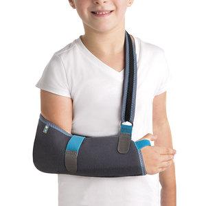 Orliman Pediatric Schouder immobilisatie en draagband