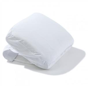 Kniekussen Knee Pillow