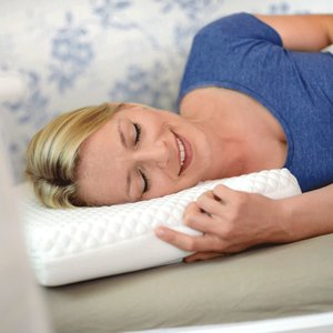 Sissel Dream Comfort Pillow