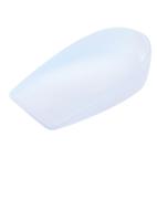 Orliman Sofy-Plant siliconen hielcup